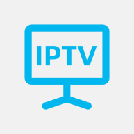 Can you record on IPTV?